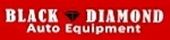 Picture for manufacturer Black Diamond Auto Equipment