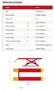 Picture of Heavy Duty Scissor Lift 12000lb AX-12 Amgo Hydraulics