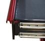 EX7217RC Double drawer slides