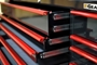 GearWrench Toolbox Drawer Slides