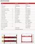 4 Post Lift 12000lb PRO-12SX