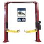 Picture of Launch Tech USA TLT 210-XT 10000 lb 2 Post Lift