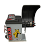 Picture of Wheel Balancer 80-406  Bear Auto Equipment